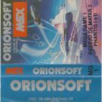 Desejo-de-Matar-III-Capa-da-Fita-OrionSoft-150x150 Fita Cassete MSX