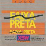 Faixa-Preta-Capa-da-Fita-Gradiente-150x150 Fita Cassete MSX