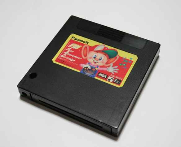 SW-M004_cartridge-1024x833 Lista de Interfaces e Dispositivos para MSX