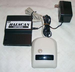 halscan1 halscan1