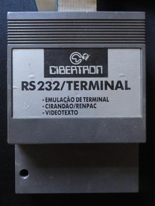 interface-rs232-p-computador-msx-cirando-videotexto-14053-MLB2910383322_072012-O Lista de Interfaces e Dispositivos para MSX