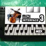 Lista de Interfaces e Dispositivos para MSX