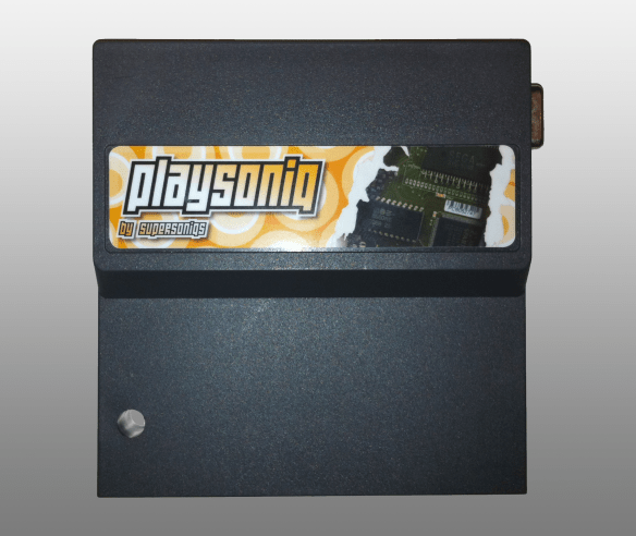 playsoniqnew31aug-1024x862 Lista de Interfaces e Dispositivos para MSX