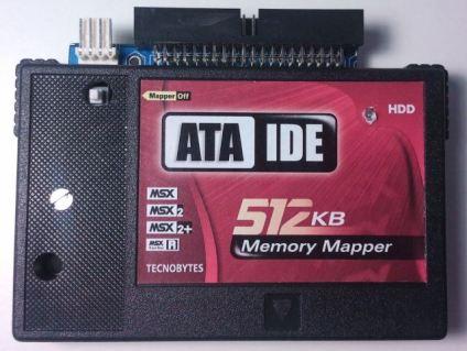 produto_foto1_6200252 Lista de Interfaces e Dispositivos para MSX