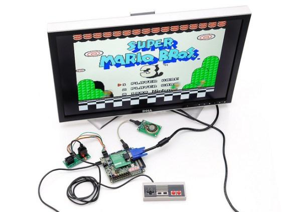 4870462415_0d153c2c55_z FPGA uma Super Solução em Retrocomputação