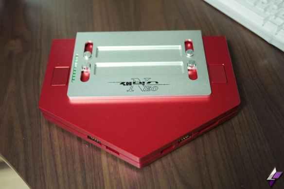 5-1024x684 FPGA uma Super Solução em Retrocomputação