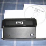 gamereader_jp-150x150 Panasonic FS-A1WSX MSX2+
