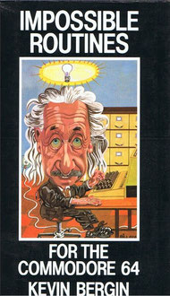 image-19 Livros
