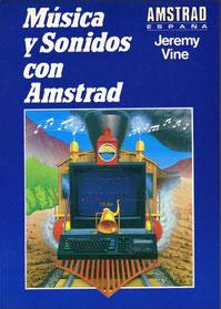 image-3 Livros
