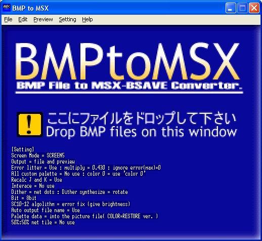 bmptomsx Como Criar Papel de Parede ( wallpaper .sgx ) para usar no SymbOS