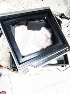monitor-mbw-12-ok monitor-mbw-12-ok