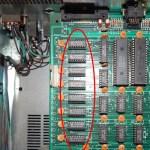 expert-banco-de-memorias-150x150 Análise Adaptador de Disquete - FlashPath Floppy Disk Adapter
