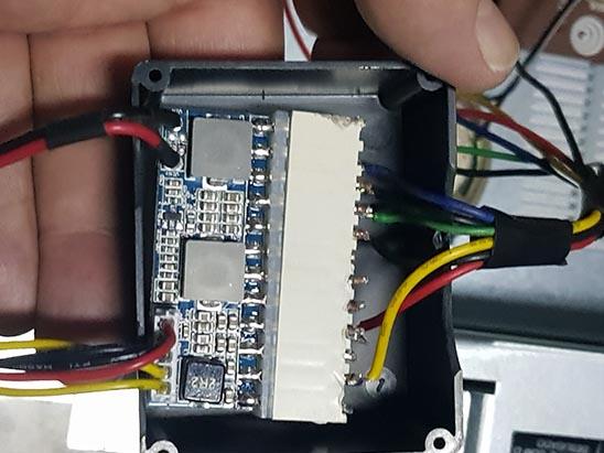 adaptador-atx-caixa-2 Fonte Externa no MSX Expert Gradiente