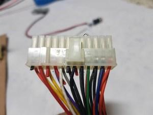 conector-atx conector-atx