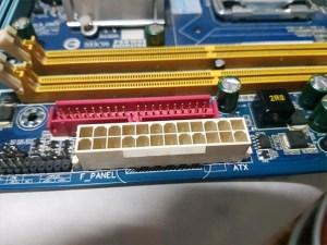 conector-placa-mae conector-placa-mae