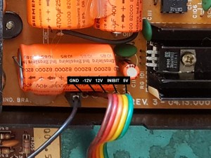 hotbit-conector-fonte hotbit-conector-fonte