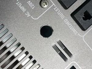 ponto-conetor-fonte-2 ponto-conetor-fonte-2