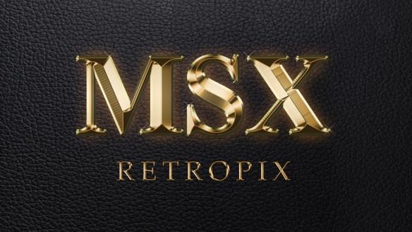 Wallpaper-Ideapad-MSX-GOLD-2-1024x576 Wallpapers