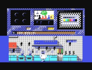 Bildschirmfoto 2017 06 05 um 20.25.44 300x229 - The Big Deal (C64, 1986)