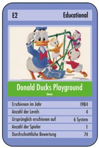Bildschirmfoto 2017 06 17 um 00.40.24 202x300 - Donald Ducks Playground (C64, 1984)