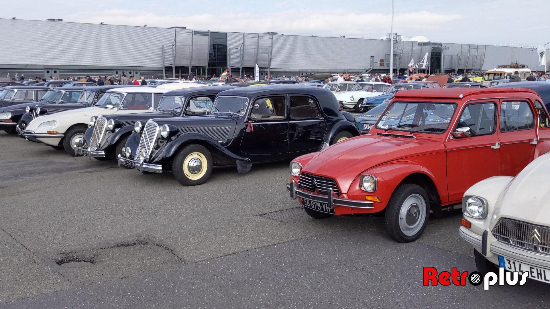 Automedon2019-parkingCitroen24