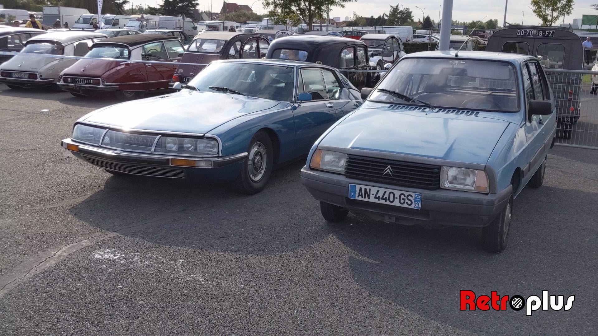 Automedon2019-parkingCitroen55