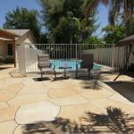 lewis-patio-800x533