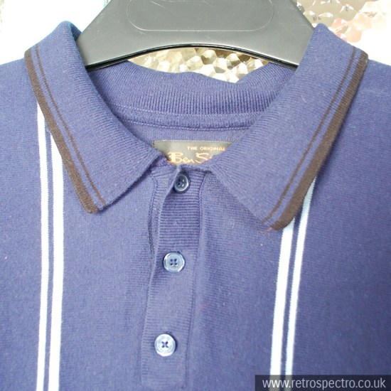 Ben Sherman Polo shirt