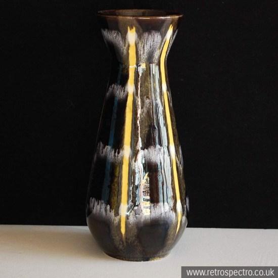 German Vase 330 20