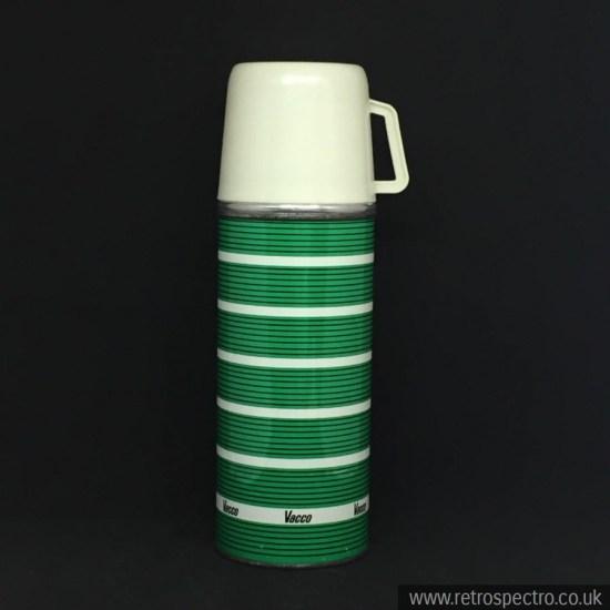 Vacco Flask