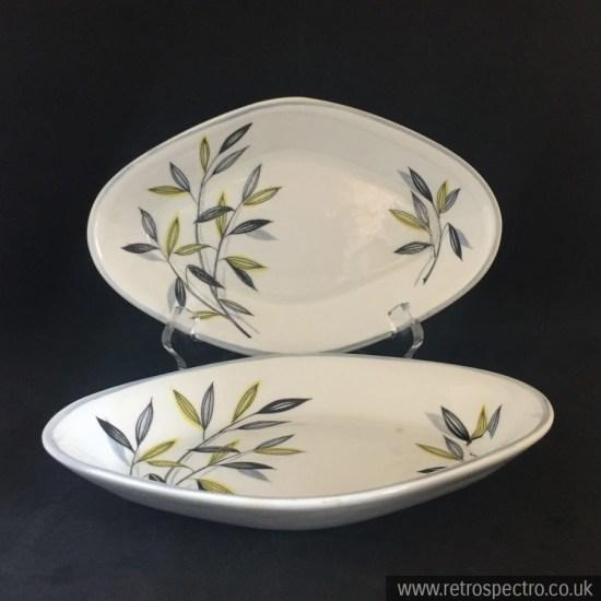 BTH bowl