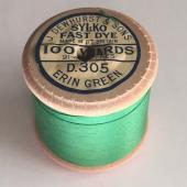 D.305 Erin Green
