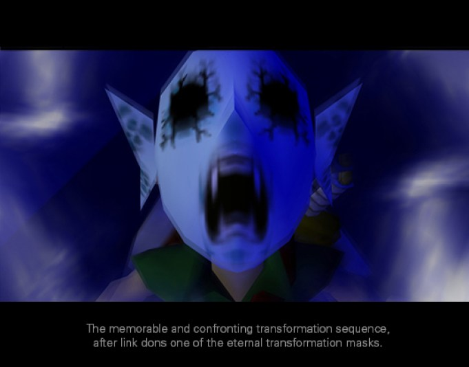 Majoras-Mask-Transformation_zps3308d3b7(edit-2)