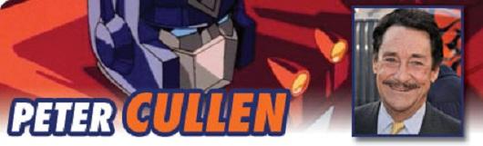 Profile-Peter-Cullen-Version-B