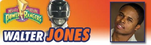 Profile-Walter-Jones-A