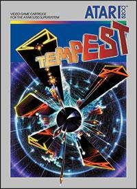 tempest 5200