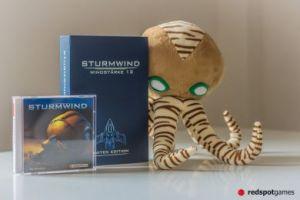 sturmwind_krakor_plush_merchandise_02