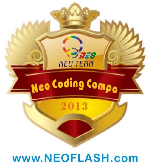 neo_coding_2013_badge