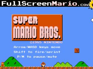 mario_fullscreen
