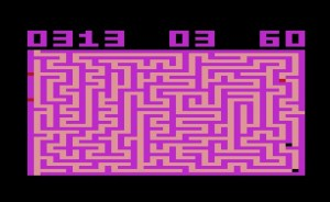 maze1381217326