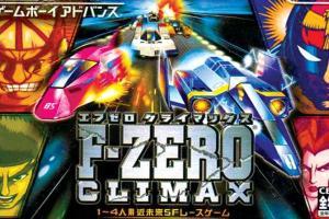 f-zero-x-climax-n64-rom-hack