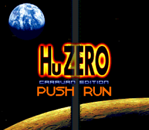 HuZERO_1