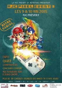 AFFICHE-MJC-PIXEL-EVENT3-WEB