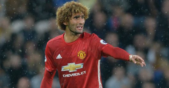 Marouane-Fellaini-Man-Utd