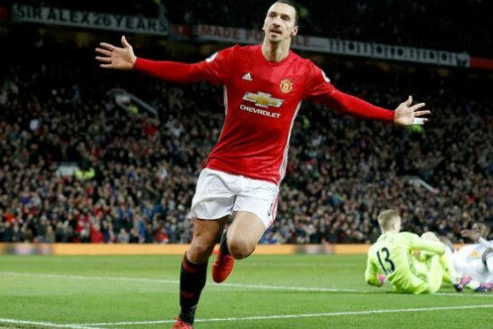 Man United remains unbeaten but they are not really winning