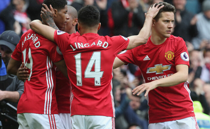 Key moment and decision that made man United thumped Chelsea