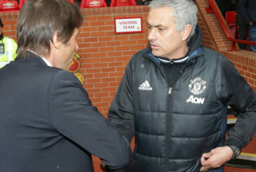 Good news for Manchester United fans, as Mourinho reveals transfer plans