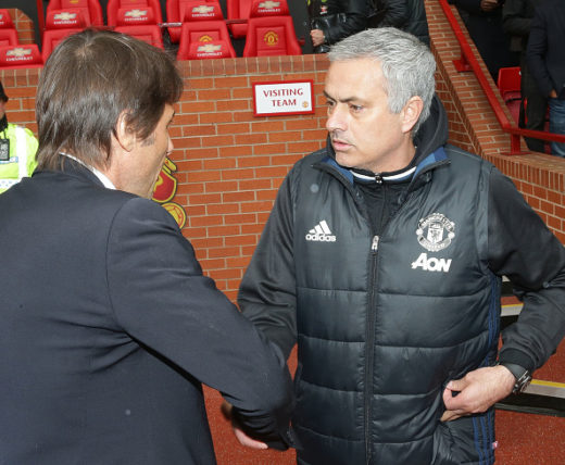 Good news for Manchester United fans, as Mourinho reveals transfer plans