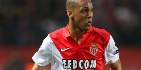 Wanted by Mourinho: What we know about Fabinho to Manchester United Transfer