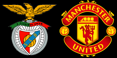Benfica-vs-Man-United
